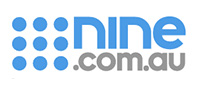 Site-publication-logos-nine