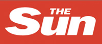 Site-publication-logos-sun