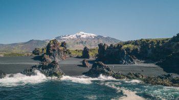 Iceland-153