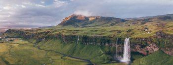IcelandHero