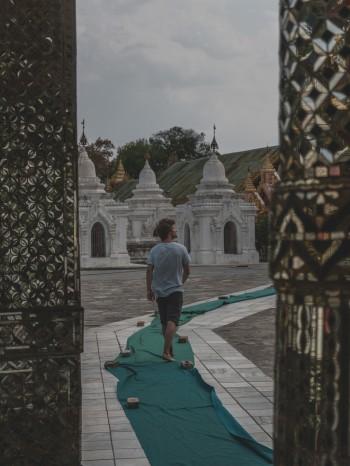 Mandalay-121