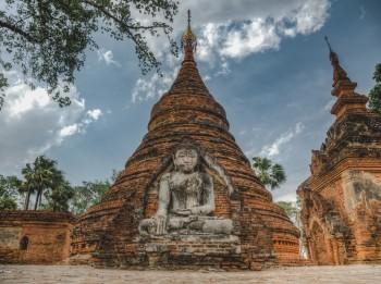 Mandalay-57
