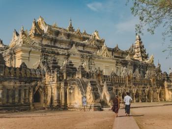 Mandalay-66