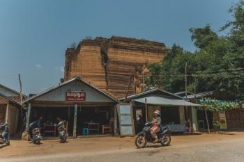 Mandalay-91