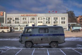 Vladimir-2
