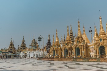 Yangon-43