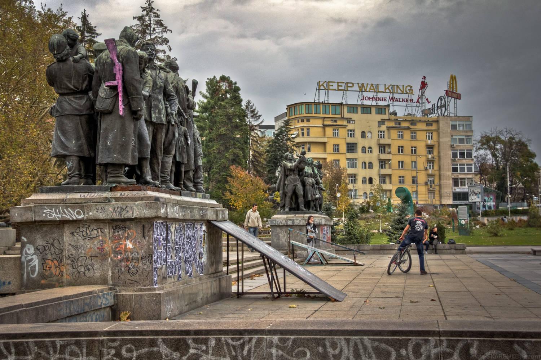 Bulgaria-0051