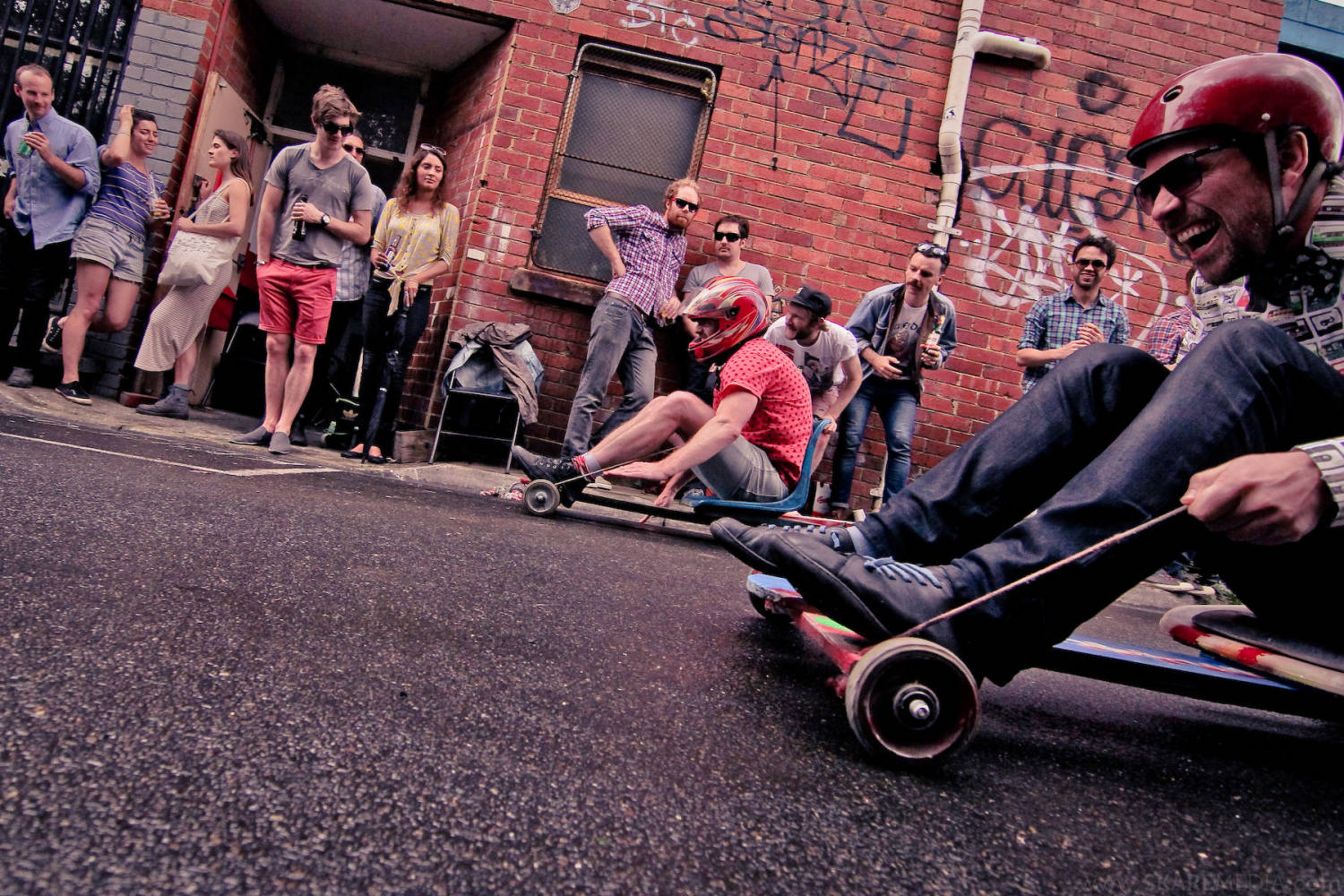 Eastment St Derby 2012-25