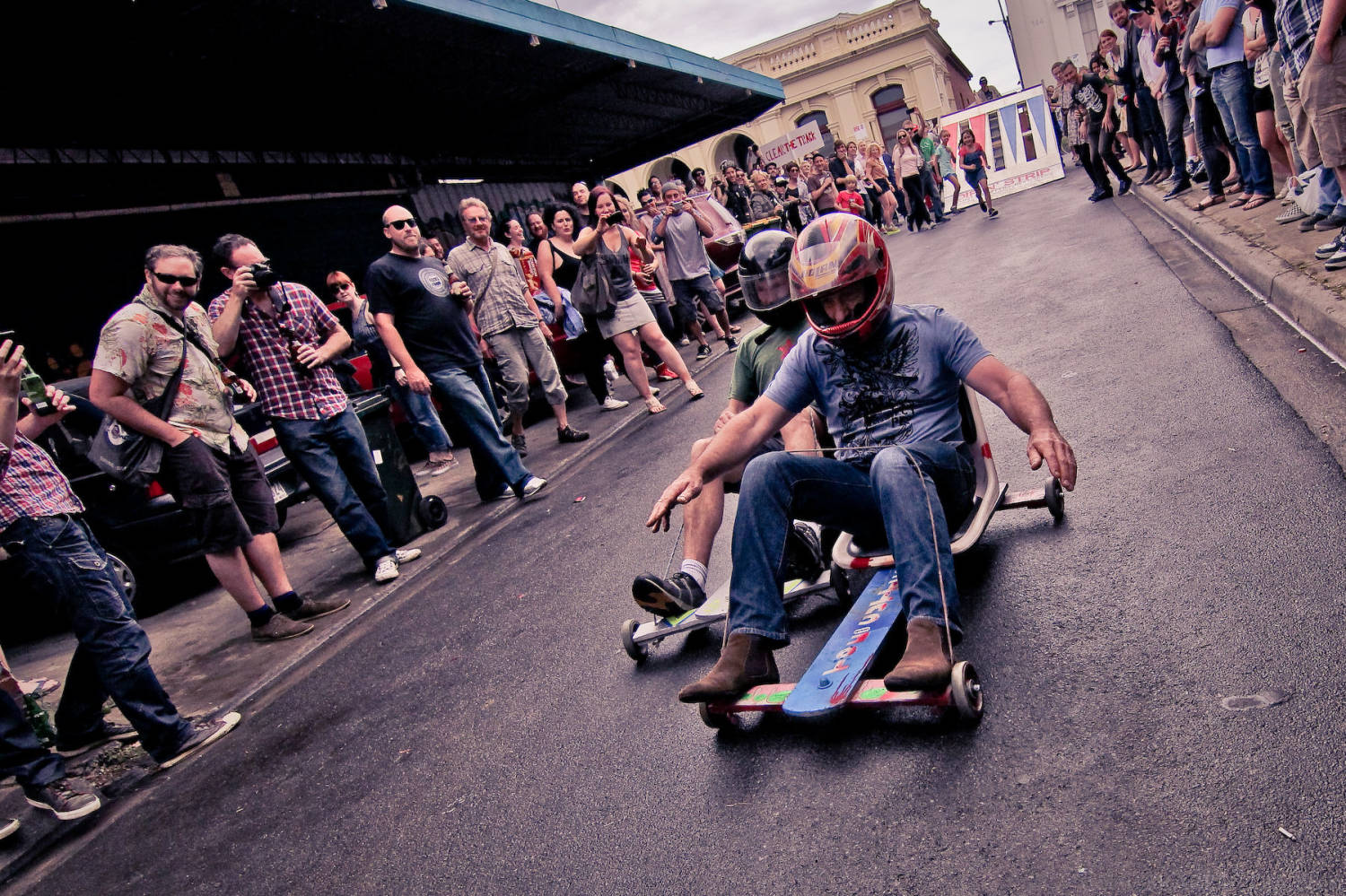 Eastment St Derby 2012-31