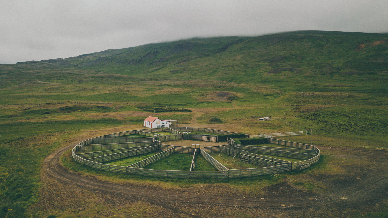 Iceland-120