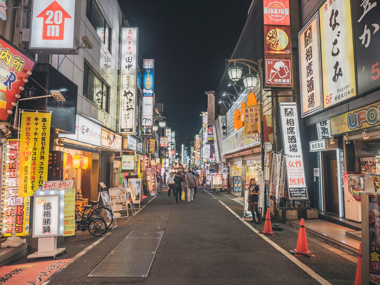 Tokyo-78