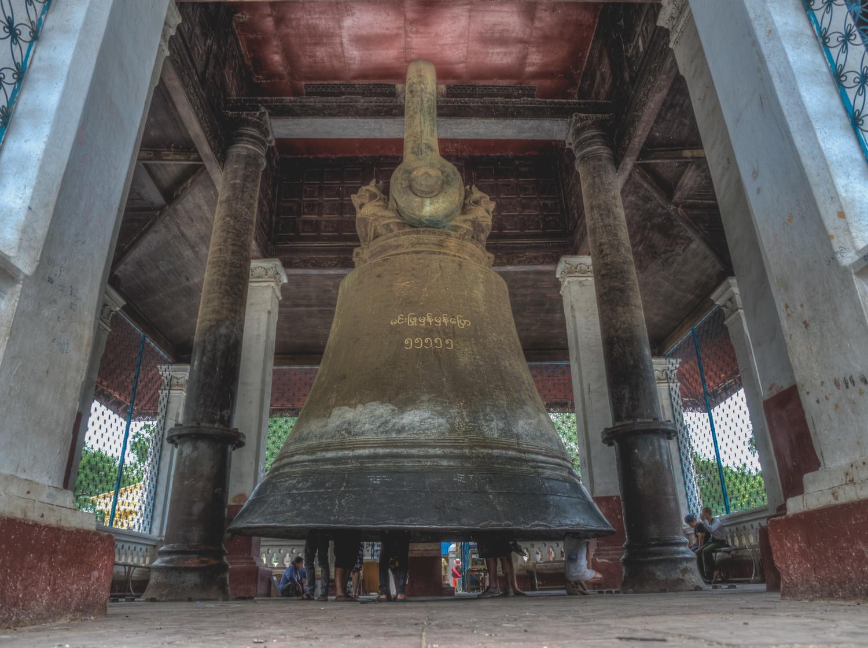 Mandalay-107