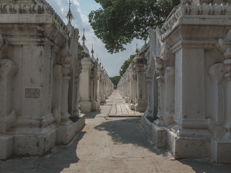 Mandalay-118