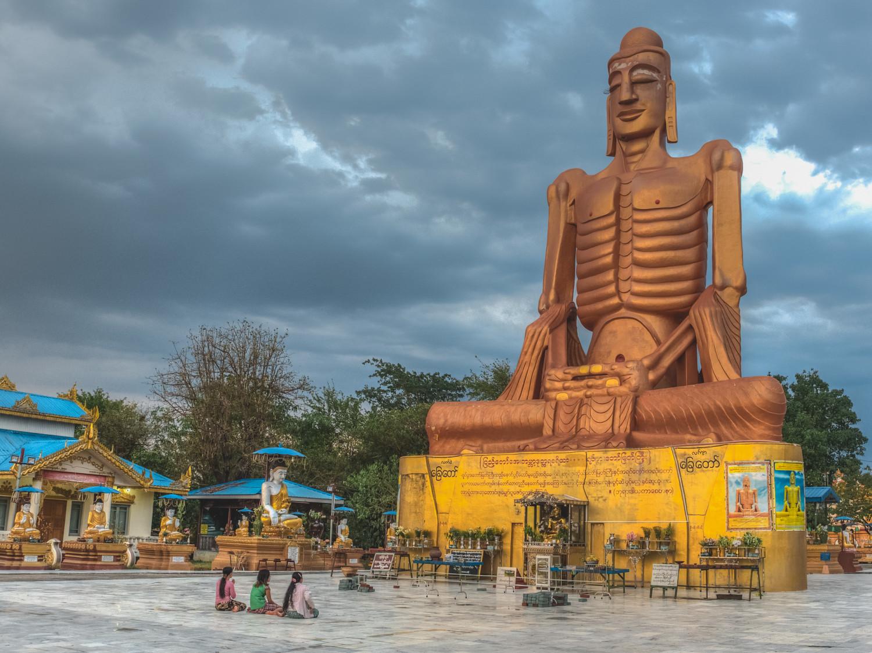 Mandalay-127