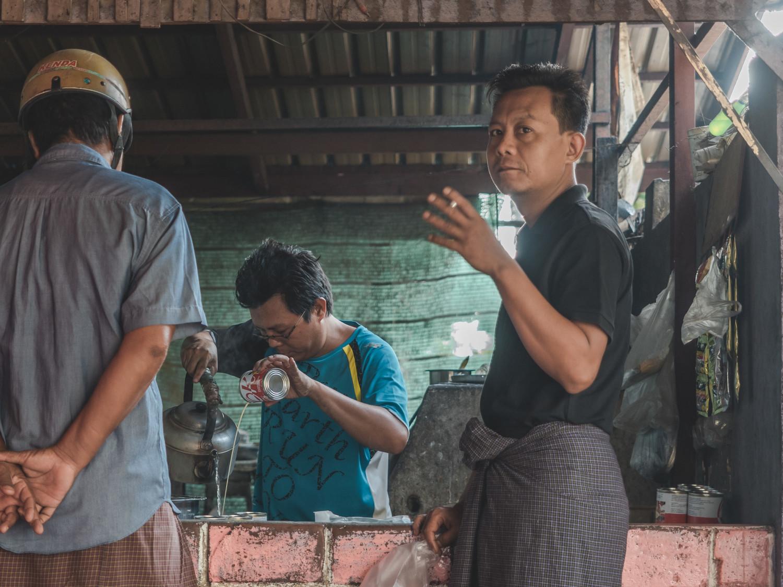 Mandalay-131
