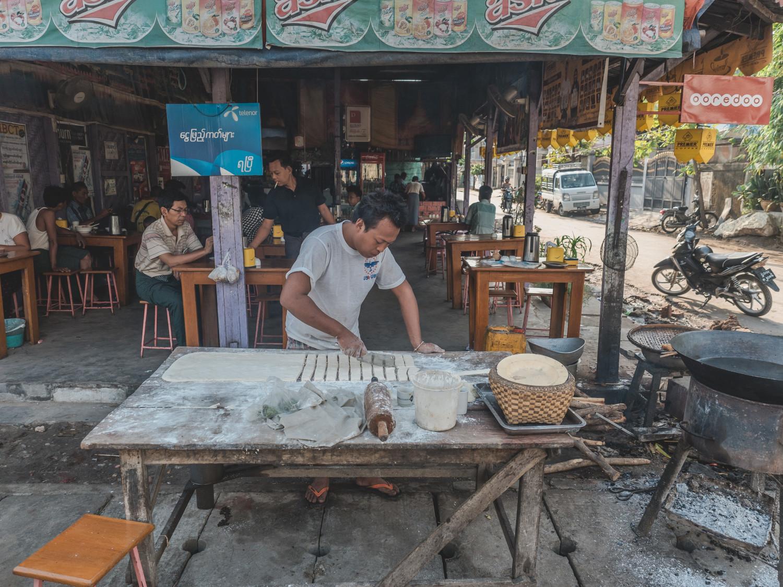 Mandalay-133