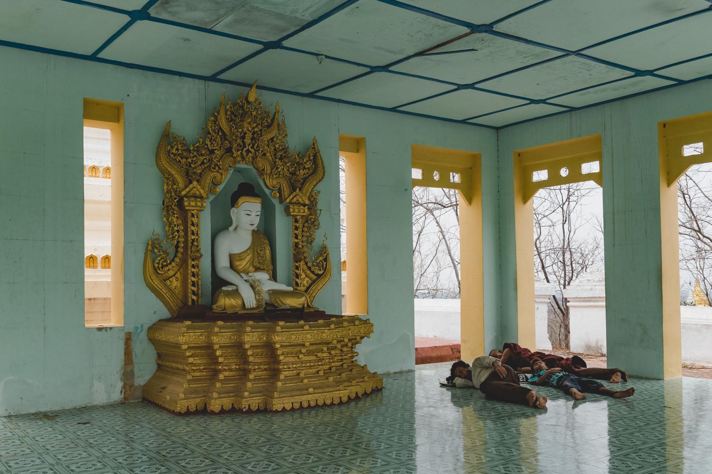 Mandalay-42