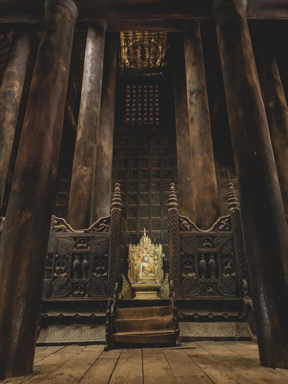 Mandalay-53