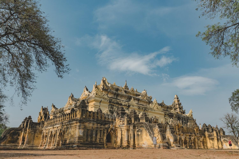 Mandalay-61