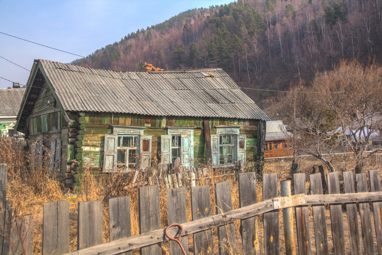 Baikal-35