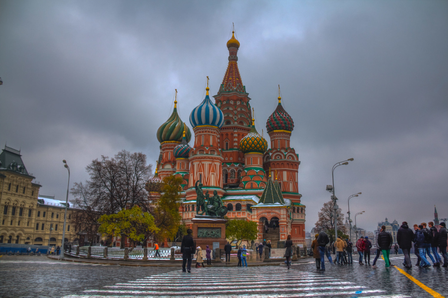 Moscow_-4