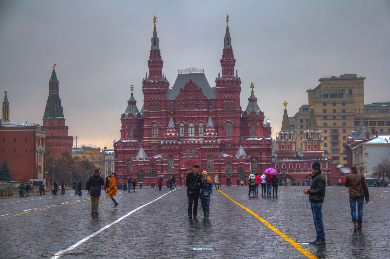 Moscow_-5