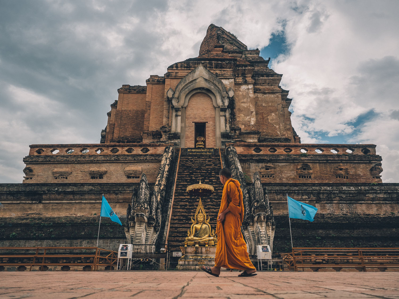 Intrepid-ChiangMai-18