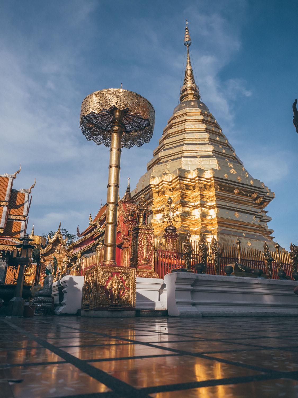 Intrepid-ChiangMai-23