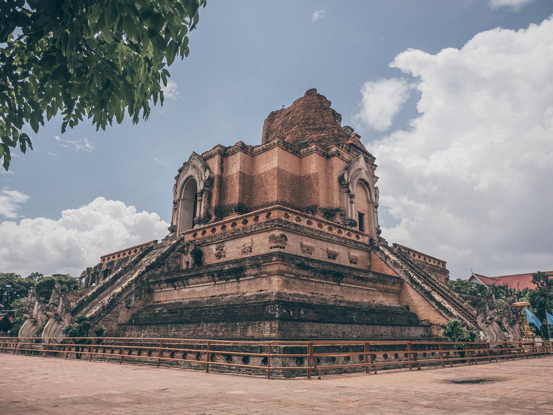 Intrepid-ChiangMai-9