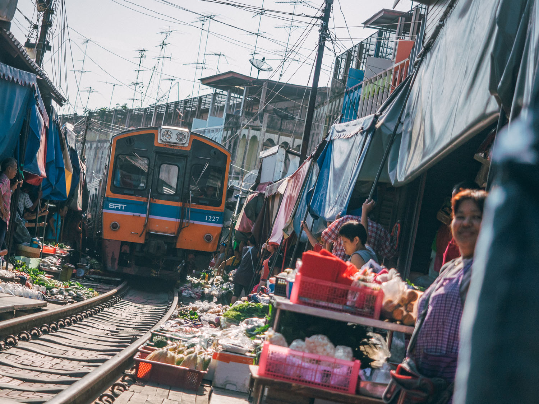 Intrepid-TrainMarket-11