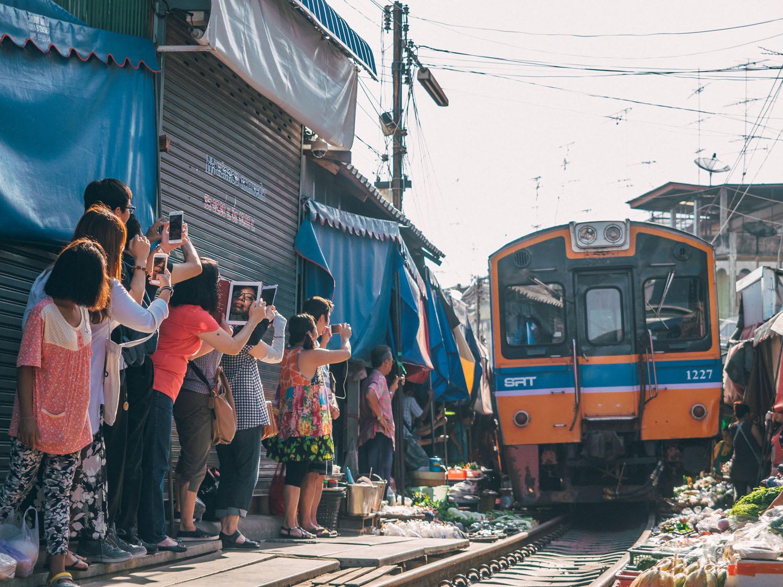Intrepid-TrainMarket-12