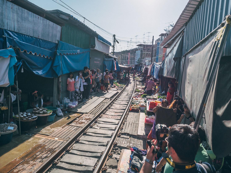 Intrepid-TrainMarket-9